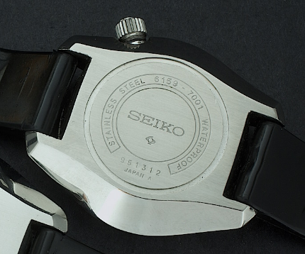 6159 case back seiko