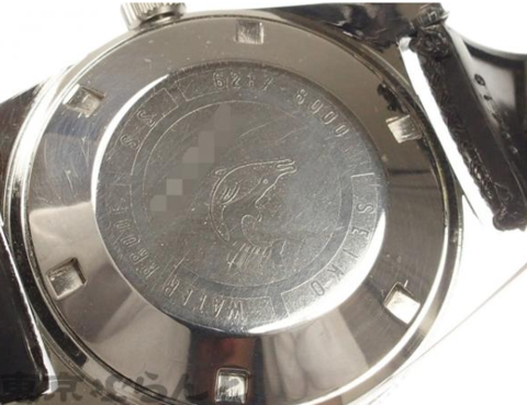 6217-8000 case back seiko