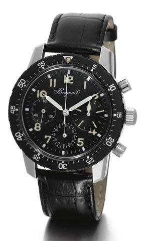 Breguet Type 20 case no. 20772, 1975