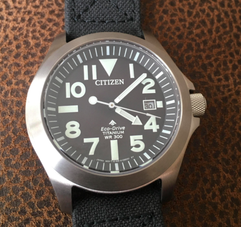 ray mears ecodrive 30 bar: Ray Mears Promaster Tough