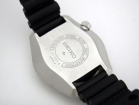 6159-7001 seiko case back
