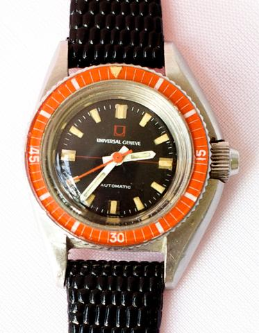 ladies polerouter sub