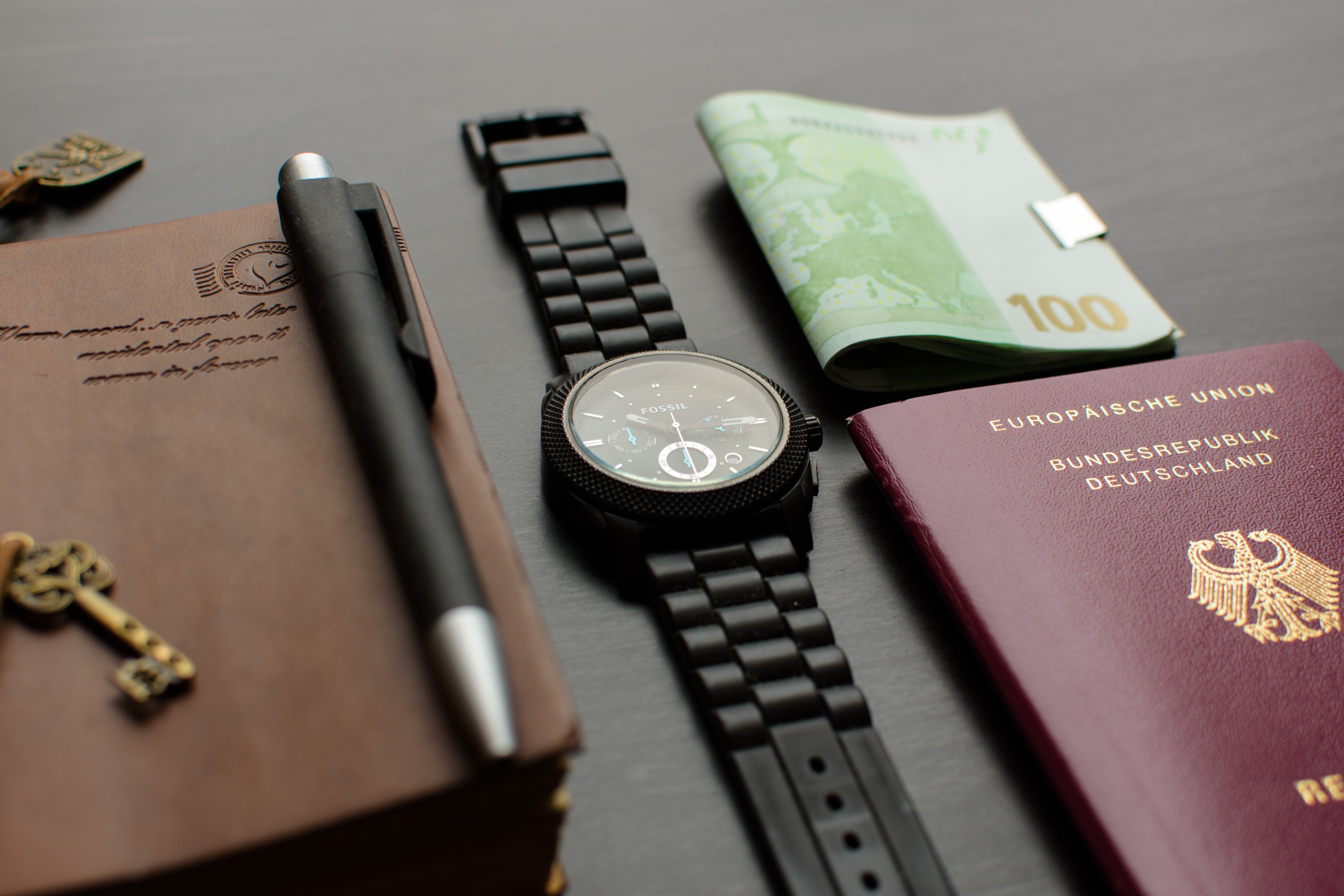 9 Best Affordable German Watches 2020 (Review)